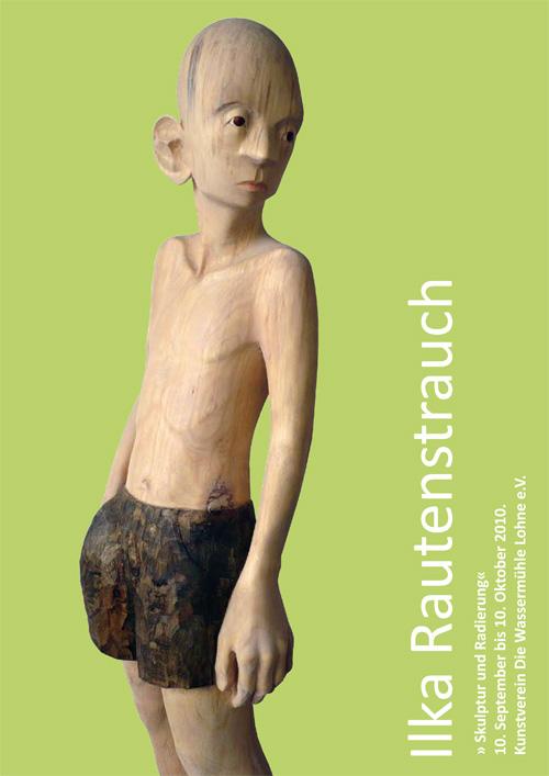 Einladungskartengestaltung: Arne Olsen